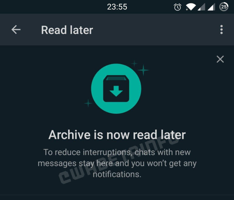 6 Cool Upcoming WhatsApp Updates In 2021