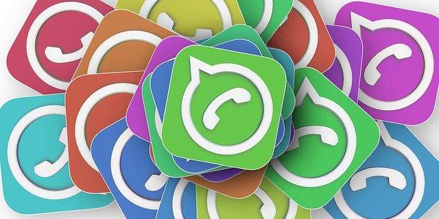 whatsapp's new policy